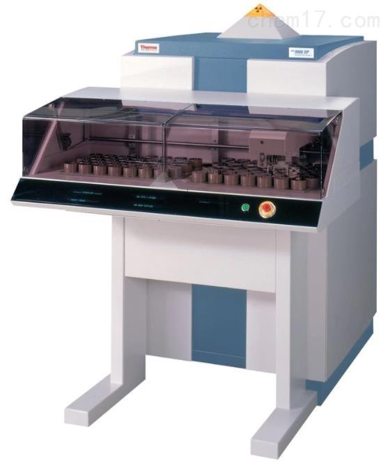 集成 XRD 的 ARL 9900 XRFX射線熒光光譜儀