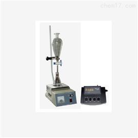SH258-1酸值酸度仪分析SH258 石油产品