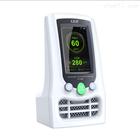 CEM华盛昌空气质量检测仪计数器