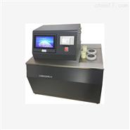 全自动冷滤点测定仪石油原油SH0248B