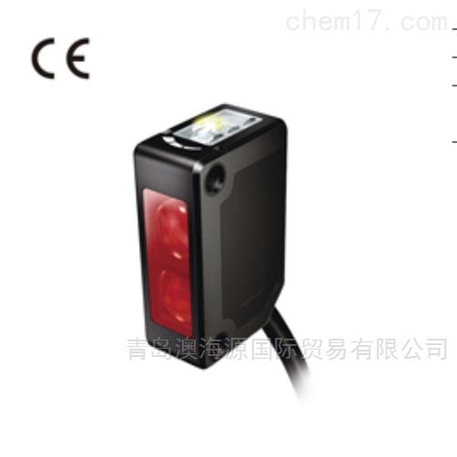 日本compoclub惠普光电开关350-G1L传感器