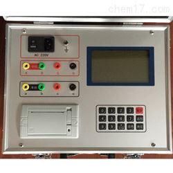 变压器全自动变比测试仪扬州生产商