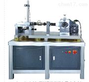 HY-40050防松垫圈振动试验机优质供应新闻资讯