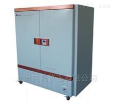 BMJ-800霉菌培养箱