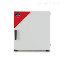 FED056-230V¹干燥箱和烘箱