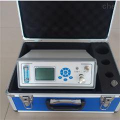 气体微水测试仪