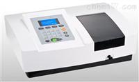扫描型紫外分光光度计(UV756/756CRT)