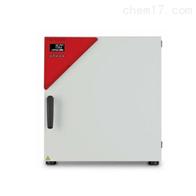 FED115-230V¹干燥箱和烘箱