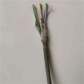 天津RS485屏蔽双绞线