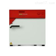 FP053-230V¹干燥箱和烘箱