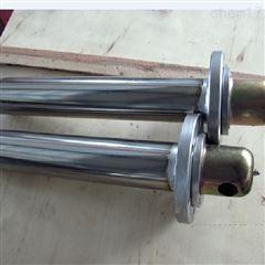 SRY6-220V护套电加热器