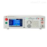 美瑞克RK9920A程控耐压测试仪