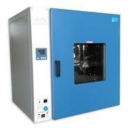 多功能烘箱设备 干燥箱培养两用箱
