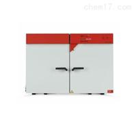 FP240-230V¹干燥箱和烘箱