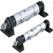 CHM系列日本SMC圆形液压缸订货号