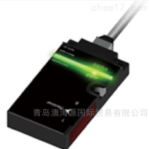 激光传感器compoclub日本进口K1G-S07