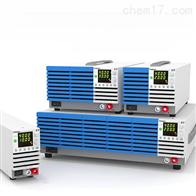 菊水PWR401L袖珍型寬量程直流電源