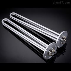 护套电加热器220V/5KM