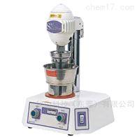 日本smt实验用小型搅拌机分散机PH91