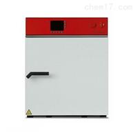 M115-230V¹干燥箱和烘箱