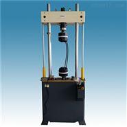金属材料动态疲劳试验机