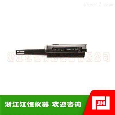 175H1-德图testo 175H1-温湿度记录仪