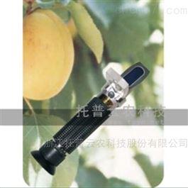WZ系列水果测糖仪