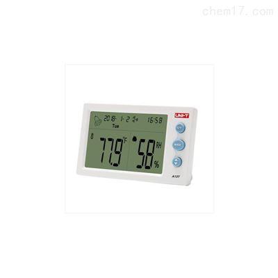 A10T温湿度计