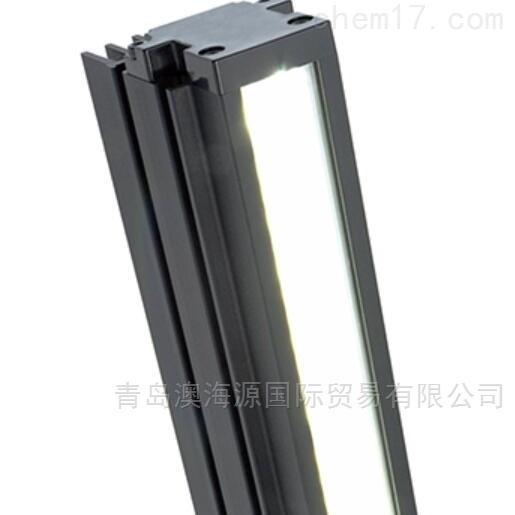 LNSP系列紧凑型LED照明光源日本进口CCS