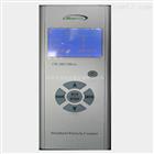 CW-HPC200手持式尘埃粒子计数器