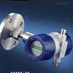 SWEP热交换器工业备件