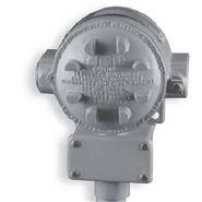 美国SOR机械液位控制器