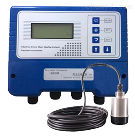 HX-9500荧光法溶解氧