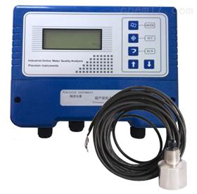 HX-4000超声波泥水界面仪