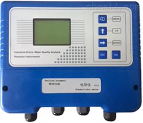 HX-810电导率