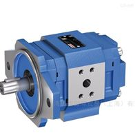 AZPF-11-008RAB01MBRexroth力士乐0510425044齿轮泵原装现货
