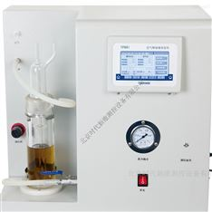 时代新维空气释放值测定仪润滑油