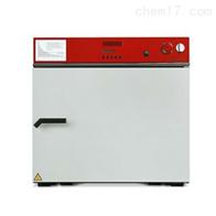 FDL115-230V¹安全干燥箱
