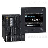 SDC15(型号C15)C7G显示/控制器日本山武AZBIL