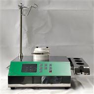 BY-ZW2008集菌仪智能型