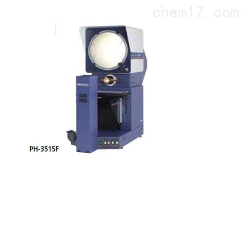 PH-3515F 172系列-投影仪