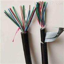 铁道部认证电缆PZY23铁路信号电缆