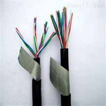 PTYA23铁路信号电缆6X1.0
