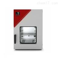 VD056-230V¹安全干燥箱