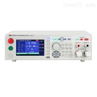 RK9930接地电阻测试仪