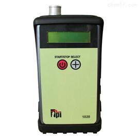TPI-1020便攜式塵埃粒子計數器