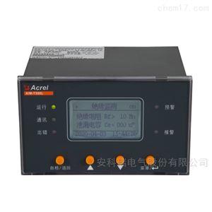 AIM-T500L工业绝缘故障定位仪 交直流系统绝缘监测