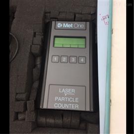 METONE227便携式空气粒子计数器