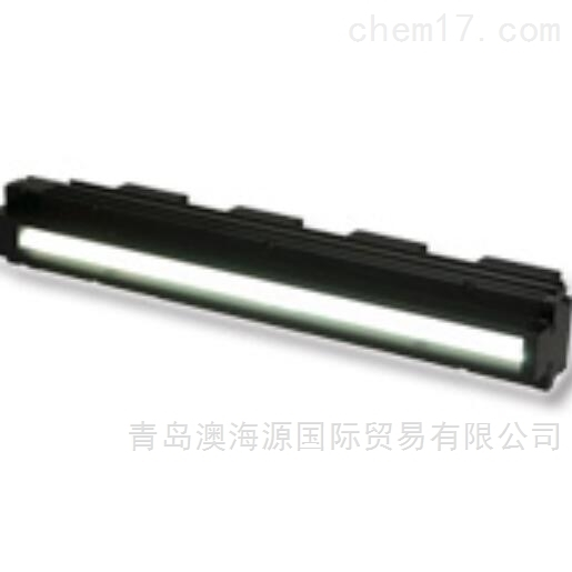LNSP-FN系列LED照明光源日本进口CCS