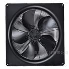安裝尺寸AG360A2-AG5-00精密空調風扇